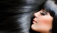 معرفی آبمیوه های تقویت کننده مو