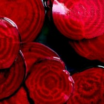 آموزش طرز تهیه ترشی لبو در ۱ هفته