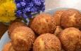 آموزش کاملاً تصویری طرز تهیه کیک یزدی
