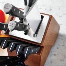 تصاویری از خلاقیت در ابزار آشپزخانه