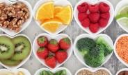 مواد غذایی موثر برای مقابله با سرطان