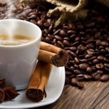 مطالبی خواندنی در مورد قهوه و طرز تهیه آن