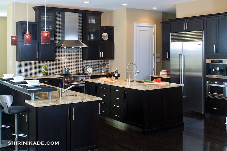 HT-9309-kitchen-1