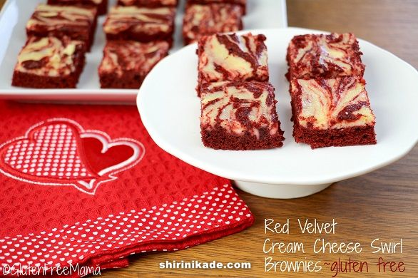 Red-Velvet-Cream-Cheese-Brownies1